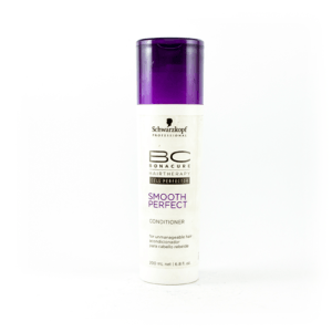 de22c84411 Bonacure Smooth Perfect Conditioner 200ml